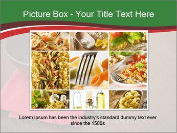 0000074628 PowerPoint Templates - Slide 15