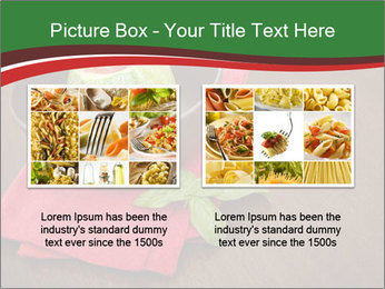 0000074628 PowerPoint Templates - Slide 18