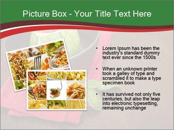 0000074628 PowerPoint Templates - Slide 20