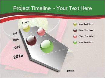 0000074628 PowerPoint Templates - Slide 26