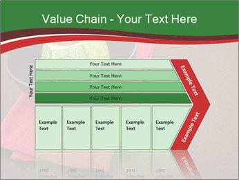 0000074628 PowerPoint Templates - Slide 27