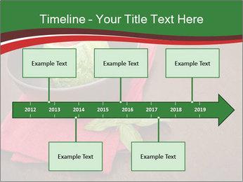 0000074628 PowerPoint Templates - Slide 28