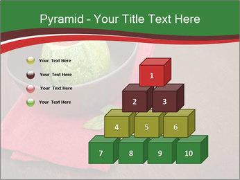 0000074628 PowerPoint Templates - Slide 31