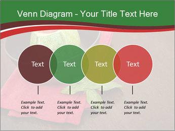 0000074628 PowerPoint Templates - Slide 32