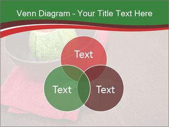 0000074628 PowerPoint Templates - Slide 33