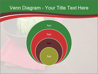 0000074628 PowerPoint Templates - Slide 34