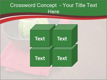 0000074628 PowerPoint Templates - Slide 39