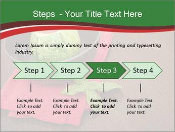 0000074628 PowerPoint Templates - Slide 4