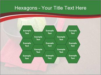 0000074628 PowerPoint Templates - Slide 44