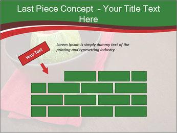 0000074628 PowerPoint Templates - Slide 46