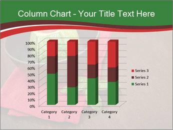 0000074628 PowerPoint Templates - Slide 50