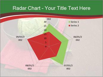 0000074628 PowerPoint Templates - Slide 51
