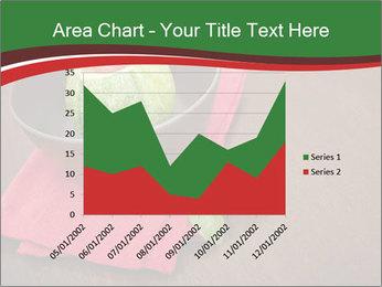 0000074628 PowerPoint Templates - Slide 53