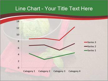 0000074628 PowerPoint Templates - Slide 54