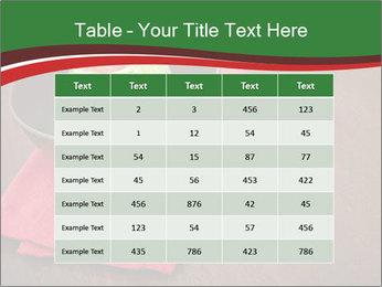 0000074628 PowerPoint Templates - Slide 55