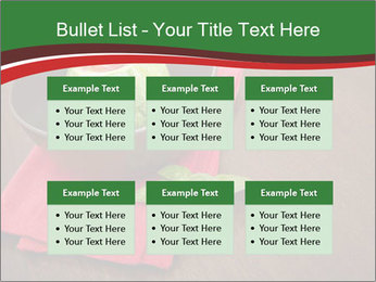 0000074628 PowerPoint Templates - Slide 56