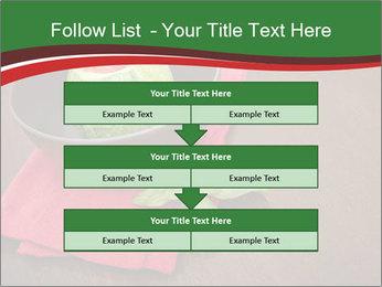 0000074628 PowerPoint Templates - Slide 60