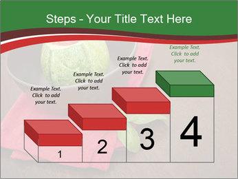 0000074628 PowerPoint Templates - Slide 64