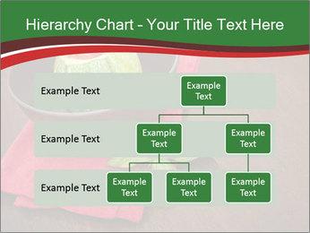 0000074628 PowerPoint Templates - Slide 67