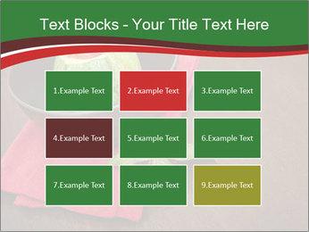 0000074628 PowerPoint Templates - Slide 68