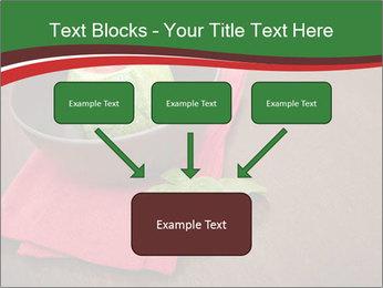 0000074628 PowerPoint Templates - Slide 70