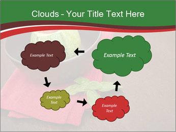0000074628 PowerPoint Templates - Slide 72