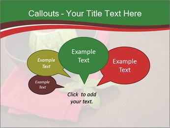 0000074628 PowerPoint Templates - Slide 73