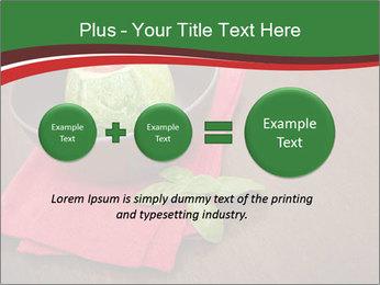 0000074628 PowerPoint Templates - Slide 75