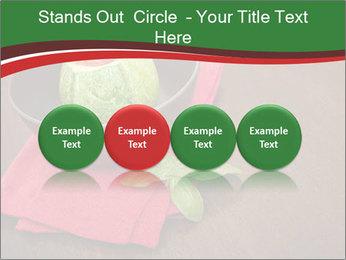 0000074628 PowerPoint Templates - Slide 76