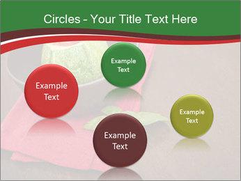 0000074628 PowerPoint Templates - Slide 77