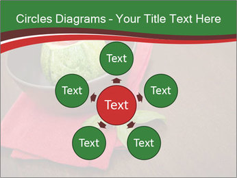 0000074628 PowerPoint Templates - Slide 78
