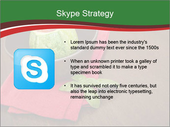 0000074628 PowerPoint Templates - Slide 8