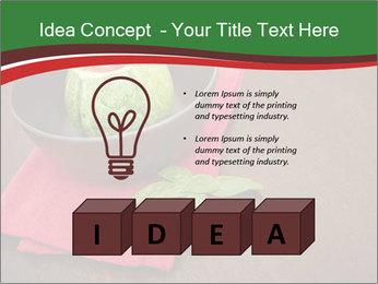 0000074628 PowerPoint Templates - Slide 80