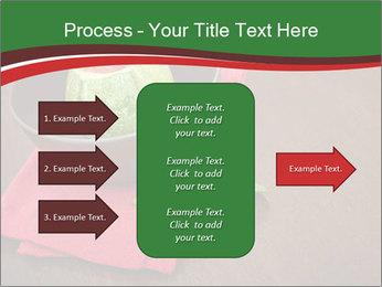 0000074628 PowerPoint Templates - Slide 85