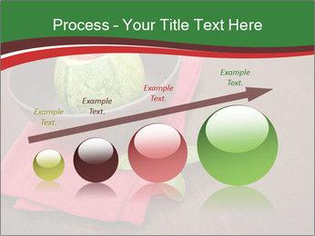 0000074628 PowerPoint Templates - Slide 87