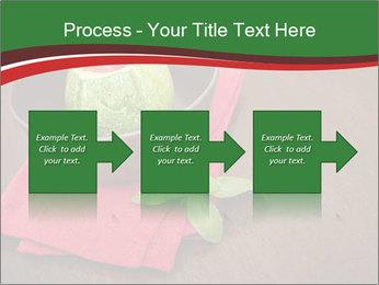 0000074628 PowerPoint Templates - Slide 88