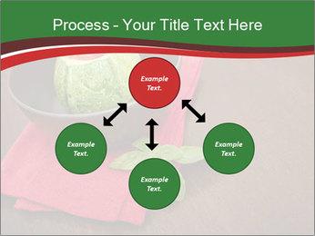 0000074628 PowerPoint Templates - Slide 91