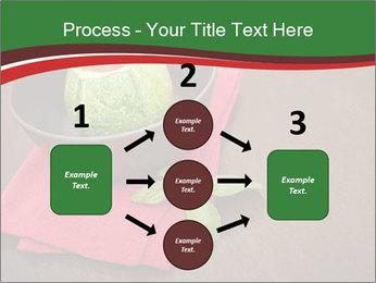 0000074628 PowerPoint Templates - Slide 92