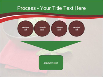 0000074628 PowerPoint Templates - Slide 93