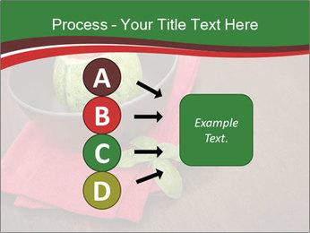 0000074628 PowerPoint Templates - Slide 94