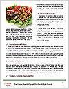 0000074628 Word Template - Page 4