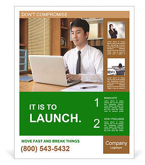 0000074629 Poster Template