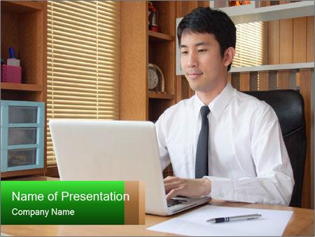 0000074629 PowerPoint Templates