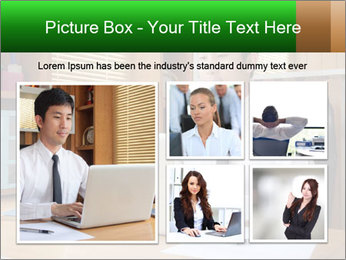 0000074629 PowerPoint Template - Slide 19