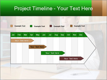 0000074629 PowerPoint Template - Slide 25
