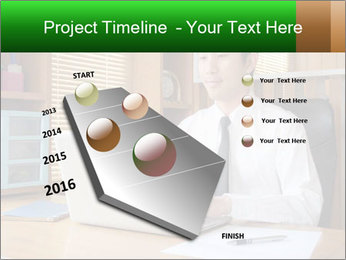 0000074629 PowerPoint Template - Slide 26
