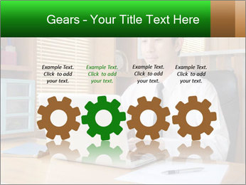 0000074629 PowerPoint Template - Slide 48