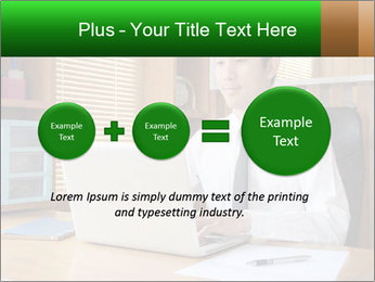 0000074629 PowerPoint Template - Slide 75