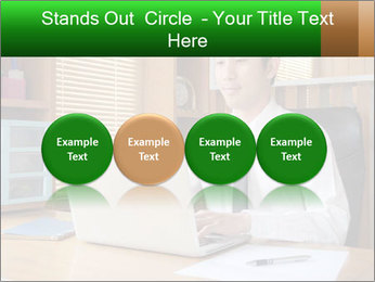 0000074629 PowerPoint Template - Slide 76