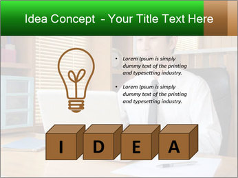0000074629 PowerPoint Template - Slide 80